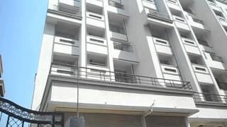 Project video of Uma Paradise