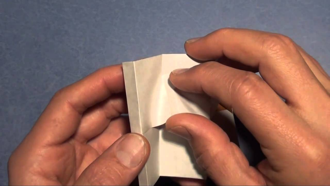 Origami blinking eyes tutorial by jeremy shafer youtube origami blinking eyes tutorial by jeremy shafer jeuxipadfo Choice Image