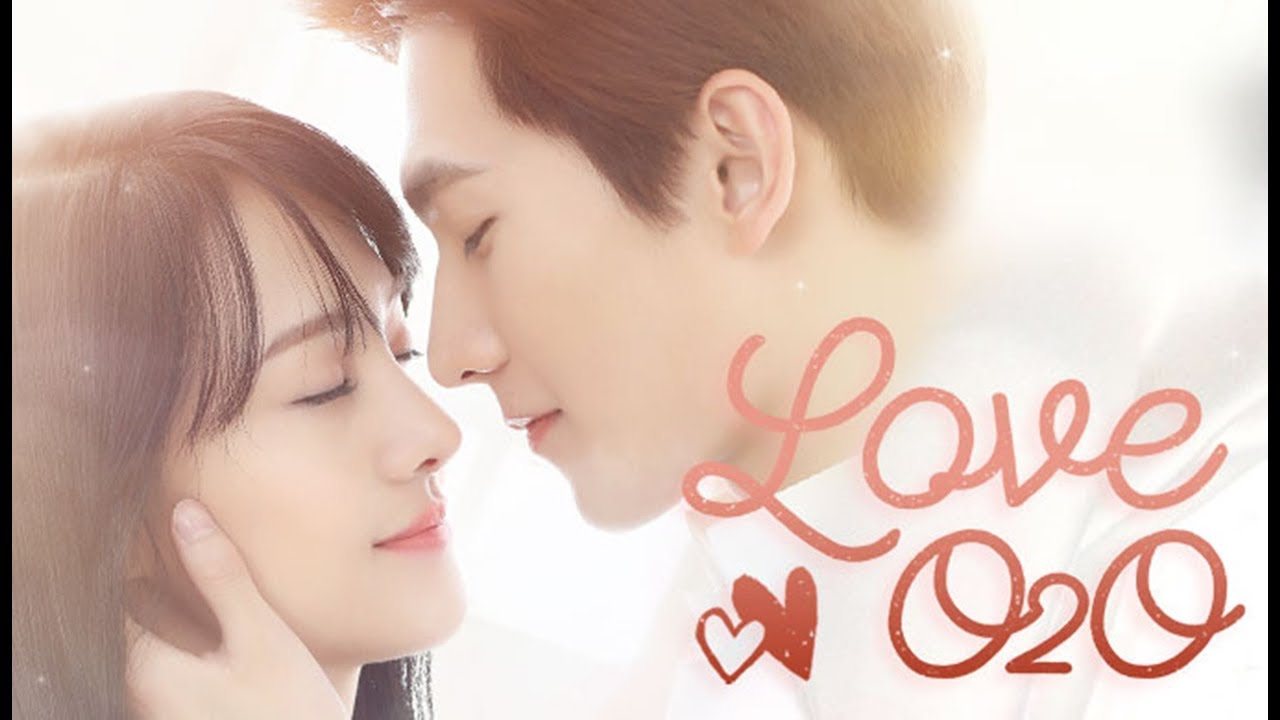 Just One Smile Is Very Alluring Ep 15 ENG SUB
