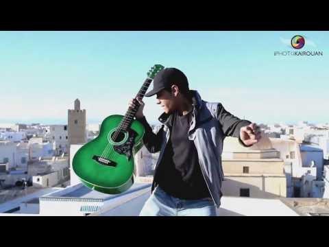 Happy - Pharrell Williams (we are from Kairouan)