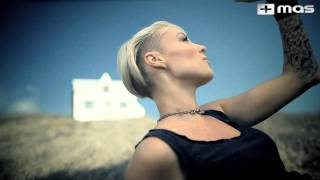 Cosmic Gate Feat Emma Hewitt  -  Be your sound (official video)