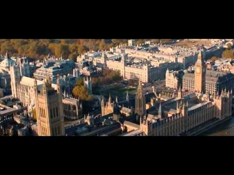 Trailer do filme Velozes e Furiosos 6