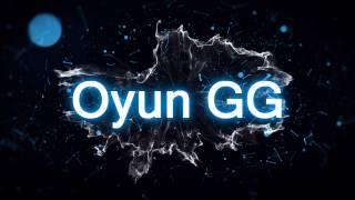 Oyun Gg Intro 1