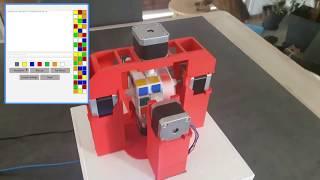 أفضل 10 مشاريع أردوينو | Top 10 Arduino Projects