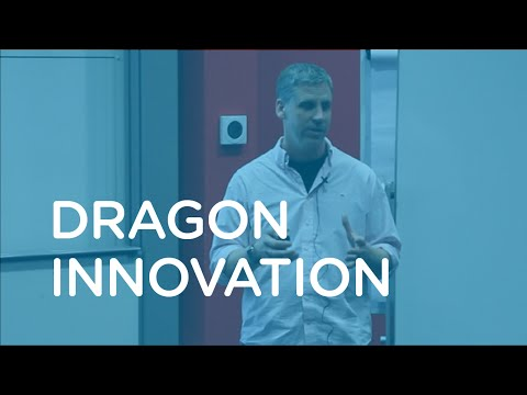 Hardware Startup Basics: From a Working Prototype to Your First Batch - Dragon Innovation