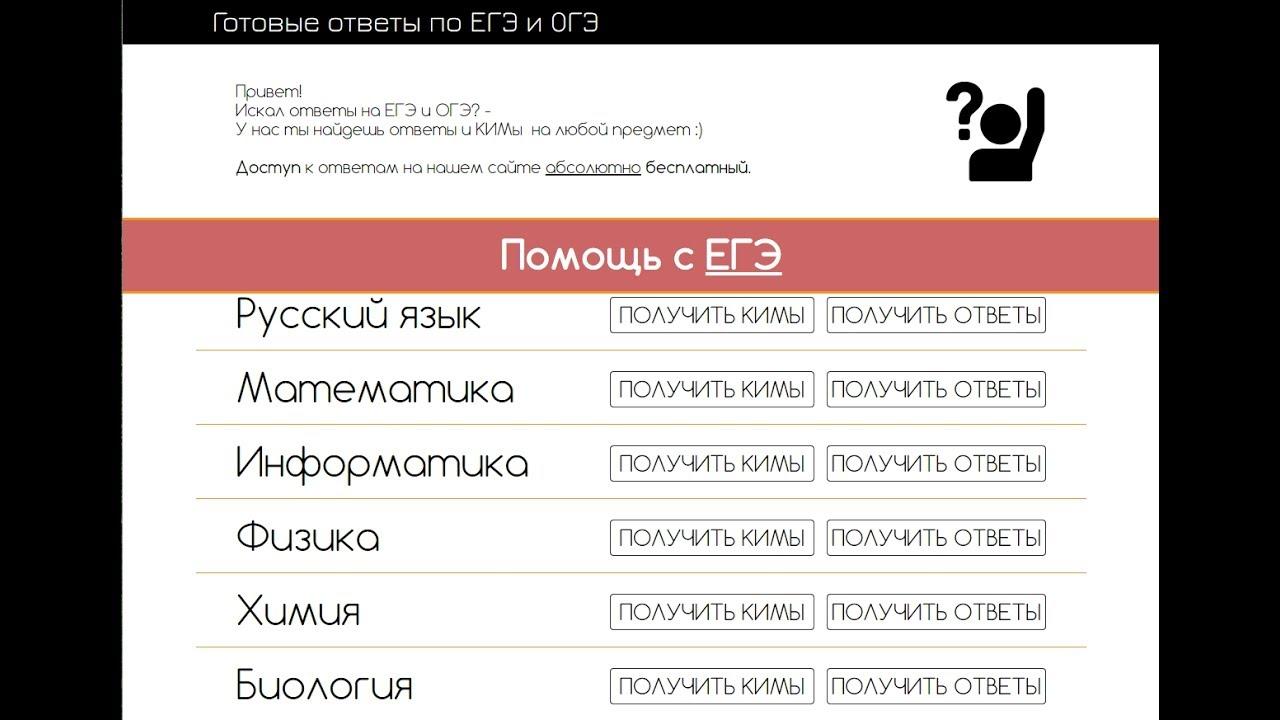 Русский язык большой каталог покупайте книги в интернет-магазине чакона.