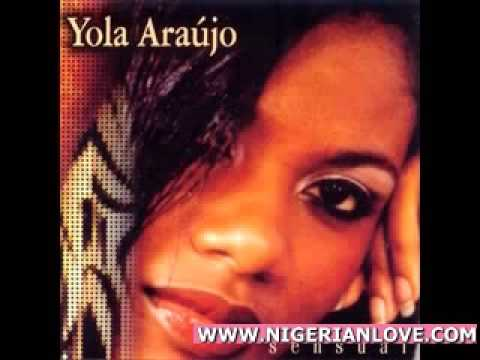 free dating nigerian sites