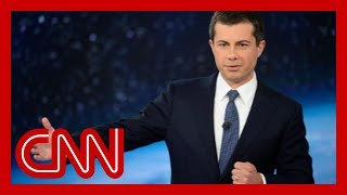 3 things are drawing Democrats to Buttigieg