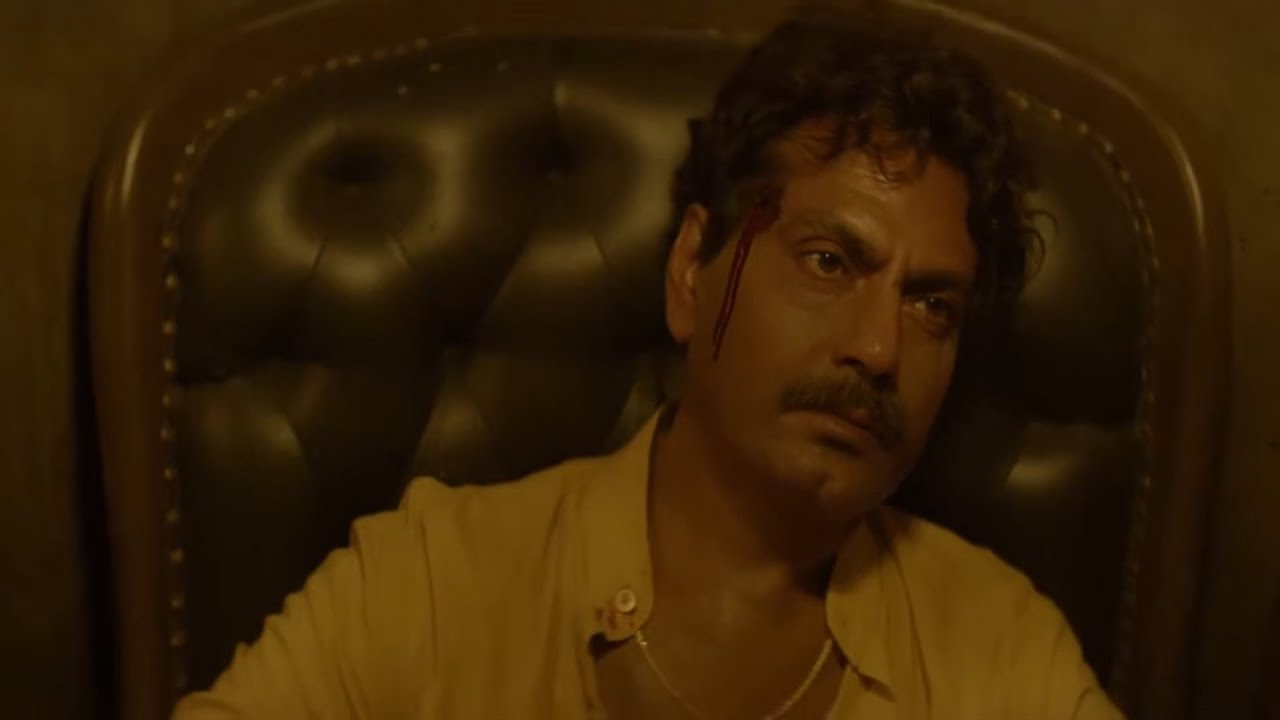 Download SACRED GAMES ALL EPISODES DOWNLOAD   FULL HD   WITHOUT NETFLIX MEMBERSHIP