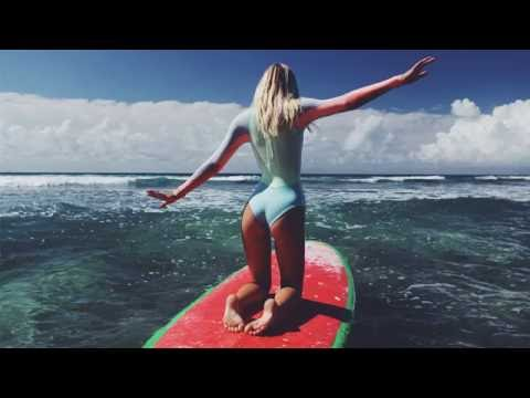 Summer house dance music 2016 [Royalty free] Free download! (Guy Didden - Peace)