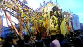 Paramakudi alagar festival 2016