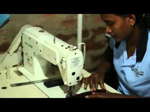 Rexine Industry in Hambanthota Sri Lanka - www.growlanka.com