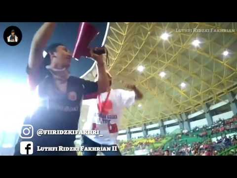 Jak Mania : International Friendly Giant Match, PERSIJA JAKARTA Vs RCD ESPANYOL