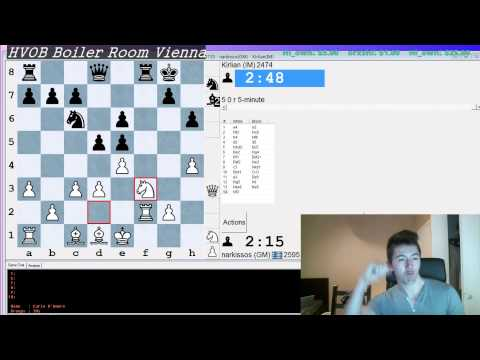 1.h4 2.a4 chess challenge