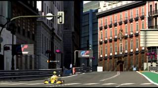 RSTC  - Motegi - RaceStation.net - 1 / 2
