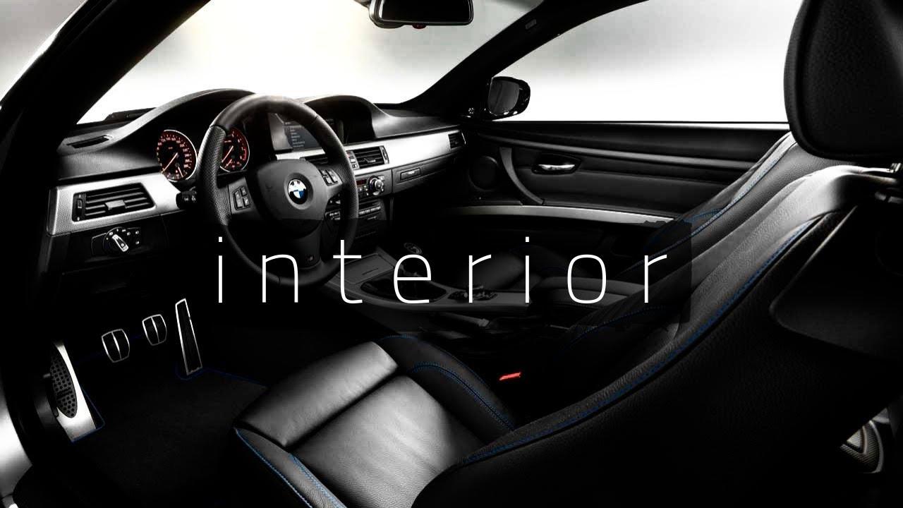 TOP 5 Cheapest Interior Mods | BMW E90 3-Series