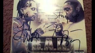 Lil Wyte & Frayser Boy-Fake Rappers (Produced by Dream Drumz)