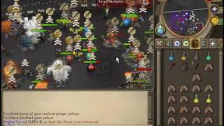 Higher Force vs. Valhalla [p2p] GDZ November,29,2009