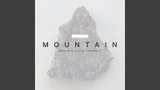 Mountain (Radio Version)