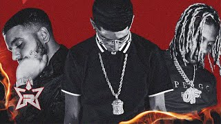 Play Painless 2 (with NAV feat. Lil Durk)