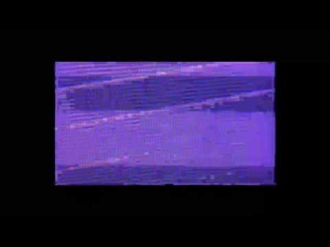 VIDEOTRACK #1 :: Stellar Kinematics x Kiblind :: PEACHBLACK Haptical #2 mix