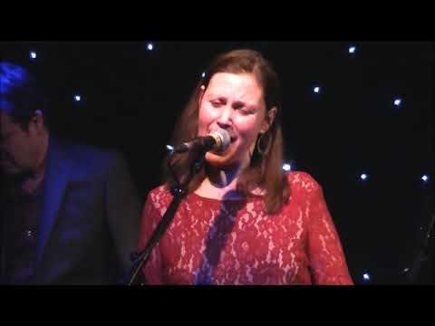 The Delines - Colfax Avenue (Live in Cork 2019) Mp3