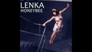 Lenka - Honeybee