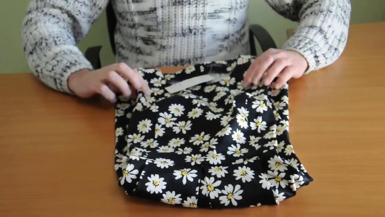 Интернет магазин украинской одежды array купить в киеве с доставкой по украине, цена на вышиванки для мужчин и женщин в каталоге на сайте укрмода. В закладки. Сравнение. Абстрактно-принтованное платье трапеция