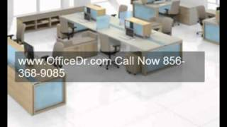 Modern Office Furniture Styles & Designs On Sale 50% Off