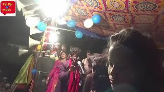 Hariyar tikuliya lahardar चंदन चंचल 2018 का सुपरहिट लोकगीत टिकुली सटले बानी - tikuli satale bani