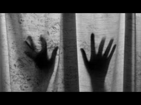 Dua Pria Menculik dan Memperkosa Mantan Gurunya sekaligus Tetangga, Dibuang di Semak Belukar