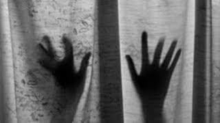 Download Video Dua Pria Menculik dan Memperkosa Mantan Gurunya sekaligus Tetangga, Dibuang di Semak Belukar MP3 3GP MP4