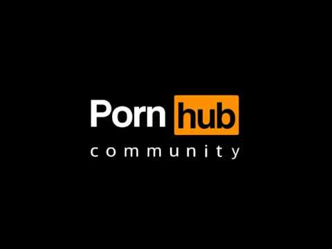 Porn Hub Sound Effect from YouTube · Duration:  4 seconds