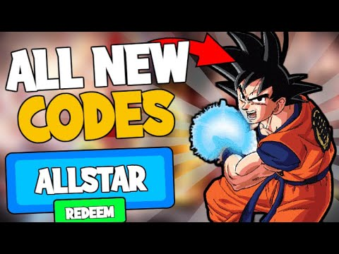 ALL *13* ALL STAR TOWER DEFENSE CODES! (November 2020) | ROBLOX Codes *SECRET/WORKING* - YouTube