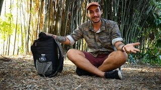 Ultralight Backpacking Is Really Expensive - How Much My Gear Cost