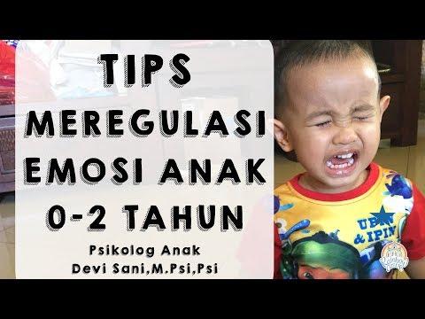 tips-meregulasi-emosi-anak-0-2-tahun-(psikolog-anak-devi-sani,-m.psi,psi)