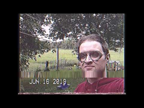 VHS Camcorder (VHS Cam) �� The Original VHS App Review By Someone Who Remembers VHS