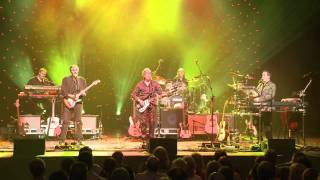 10cc - DREADLOCK HOLIDAY - This performance was recorded 'live in c...