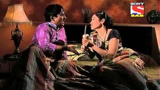 Taarak Mehta Ka Ooltah Chashmah - Episode 283