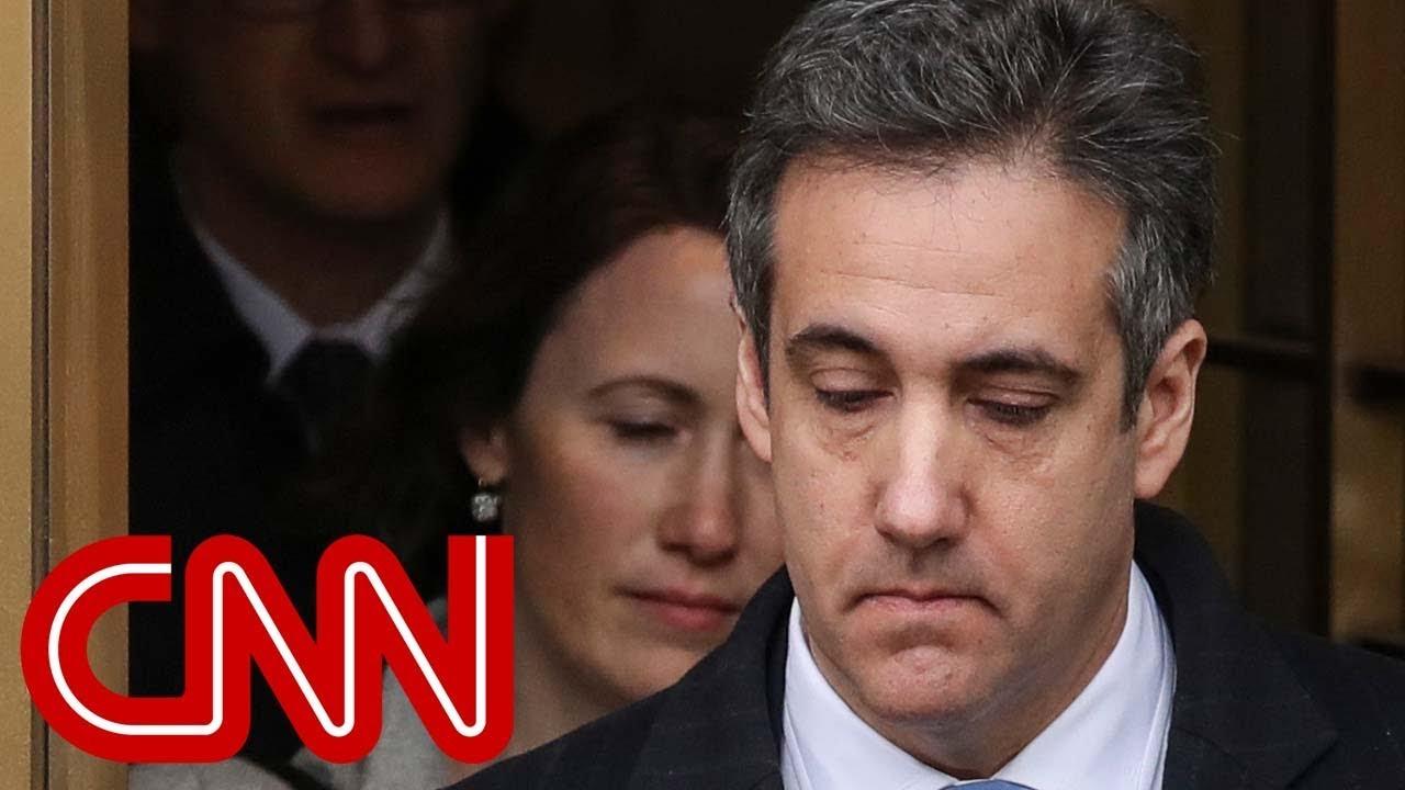 citing-trump-threats-michael-cohen-postpones-house-testimony