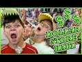 DOLLAR STORE HAUL   BEST FINDS!   We Are The Davises