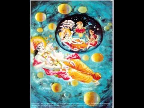 Narayana Strotram - By Uma Mohan