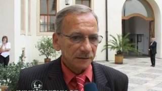 Jaroslav Kubera (ODS) - Situace není tak dramatická