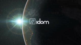 IDOM / CORPORATE PRESENTATION