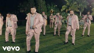 Banda Los Sebastianes Ya Es Por Dem s.mp3