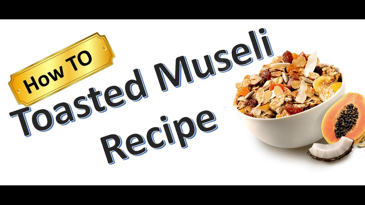 Many forskolin for weight loss on youtube timber
