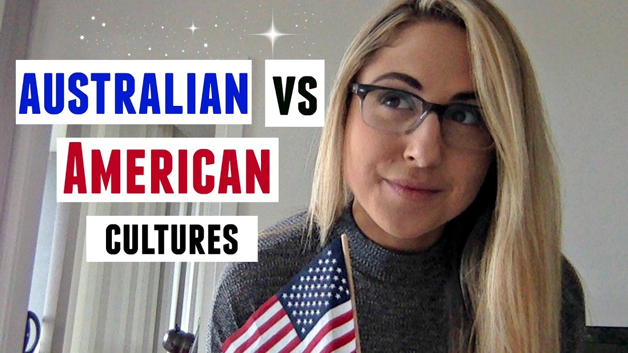The 10 biggest differences between Australian and American weddings