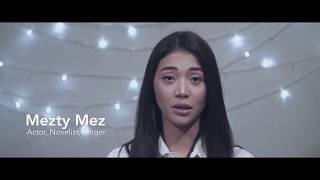 The Story of Mezty Mez