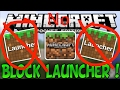 How to install mods on minecraft pe without blocklauncher | minecraft: pocket edition android