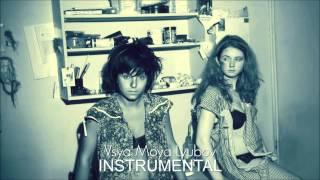 t.A.T.u. - Vsya Moya Lyubov | Instrumental